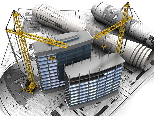 constructii-si-amenajari