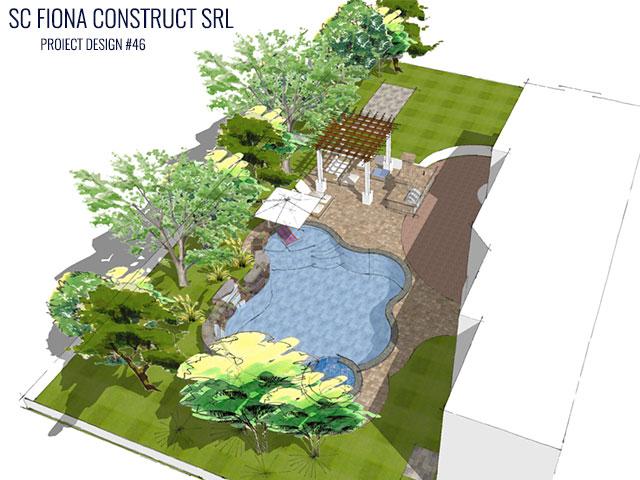 proiectare-piscine-img