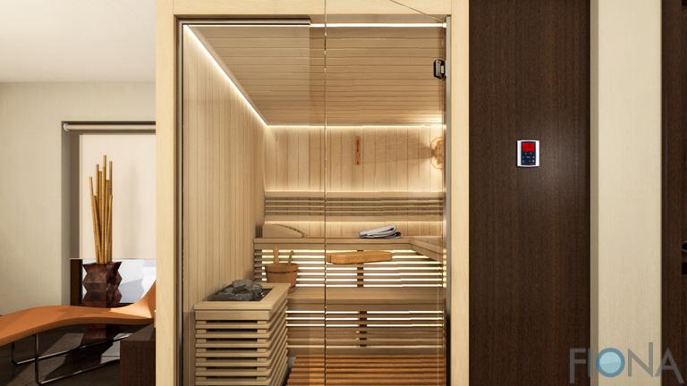 Sauna-model-epica