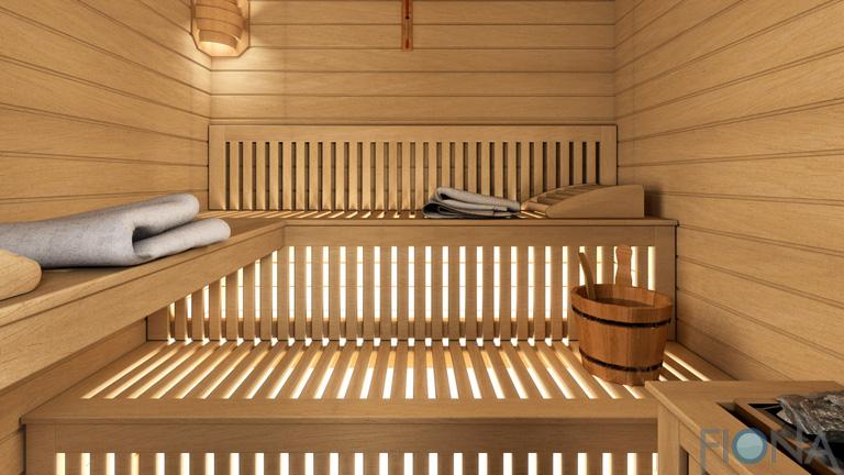 interior-sauna-natura