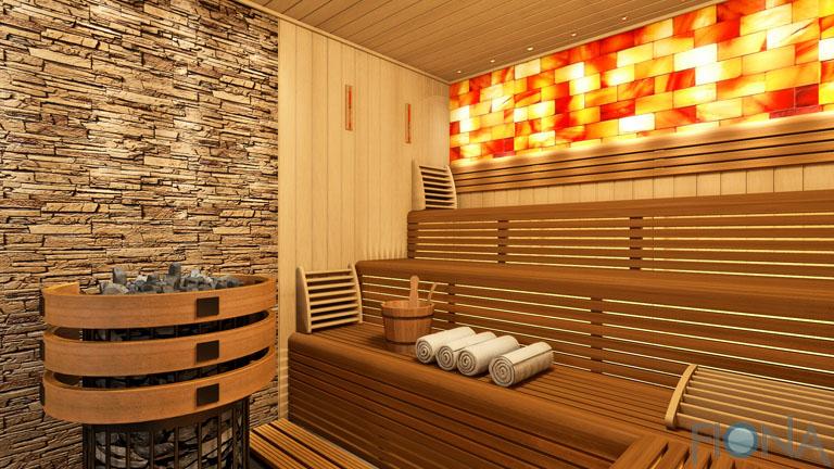 model-stone-interior