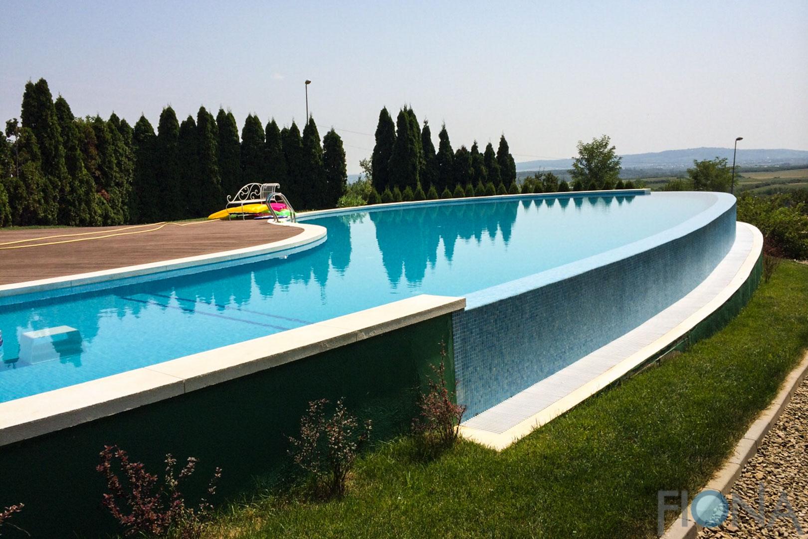 piscina-privata-infinity-2-10