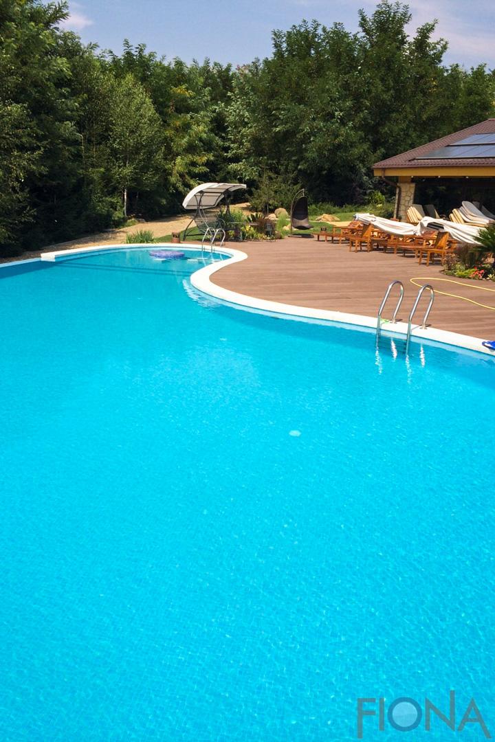 piscina-privata-infinity-2-3