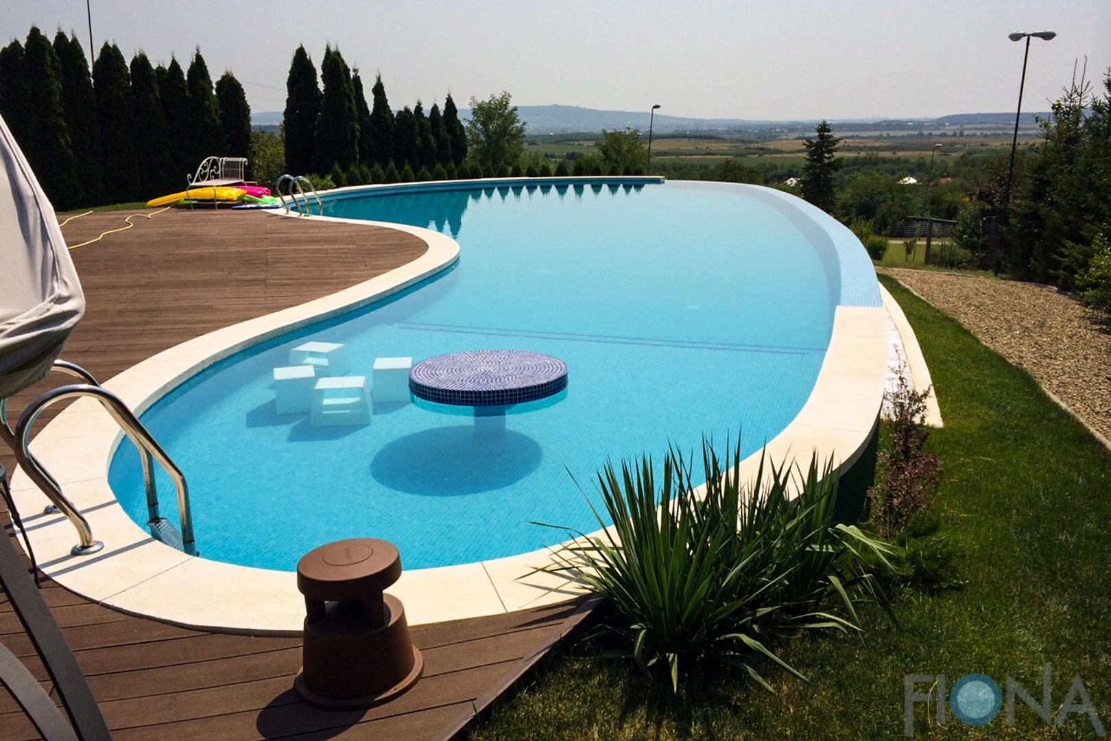 piscina-privata-infinity-2-7