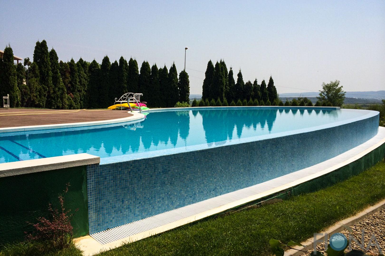piscina-privata-infinity-2-8