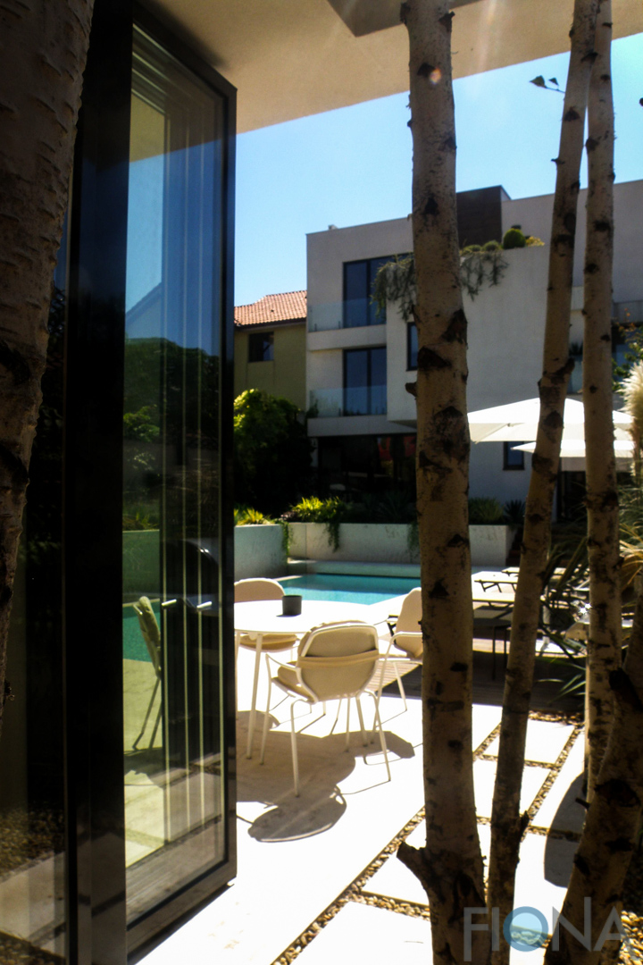 piscina-privata-infinity13