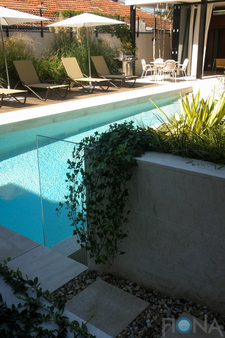 piscina-privata-infinity3