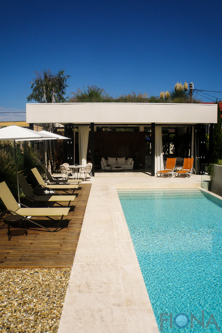 piscina-privata-infinity9