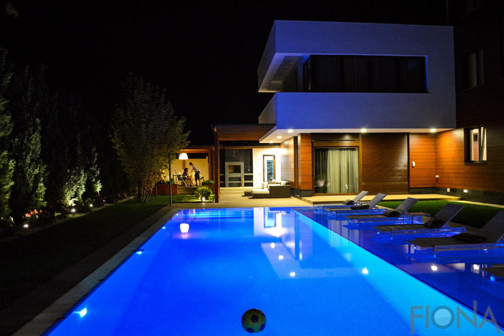 piscina-privata-overflow10