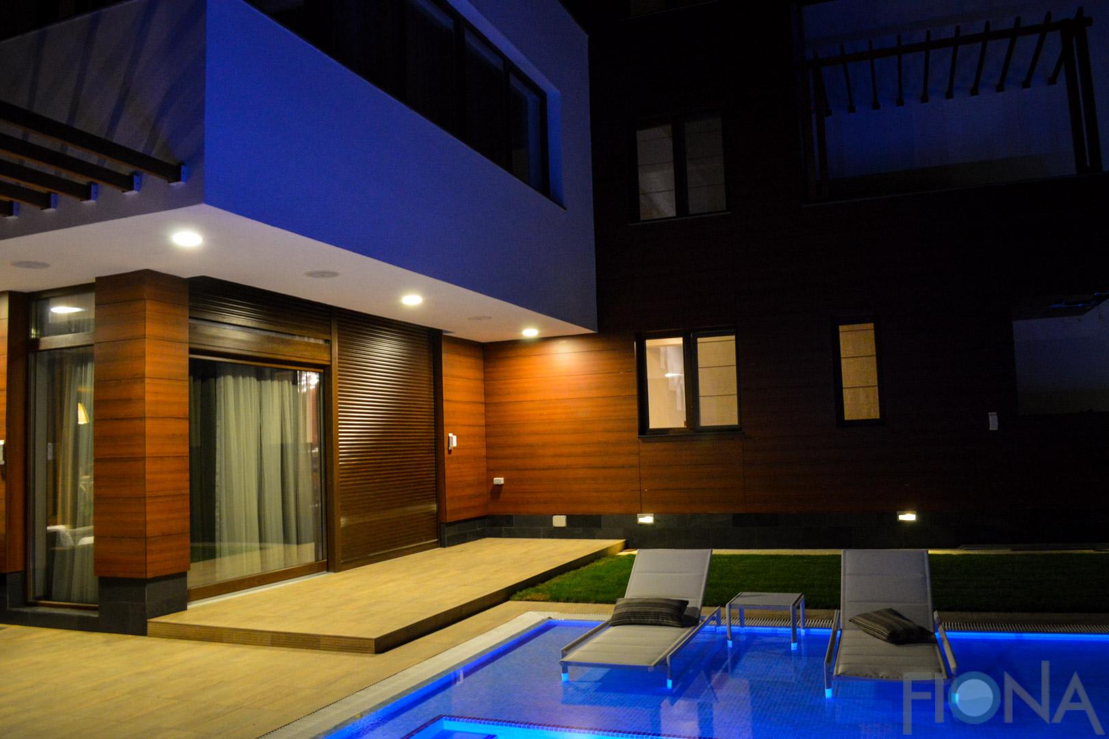 piscina-privata-overflow13