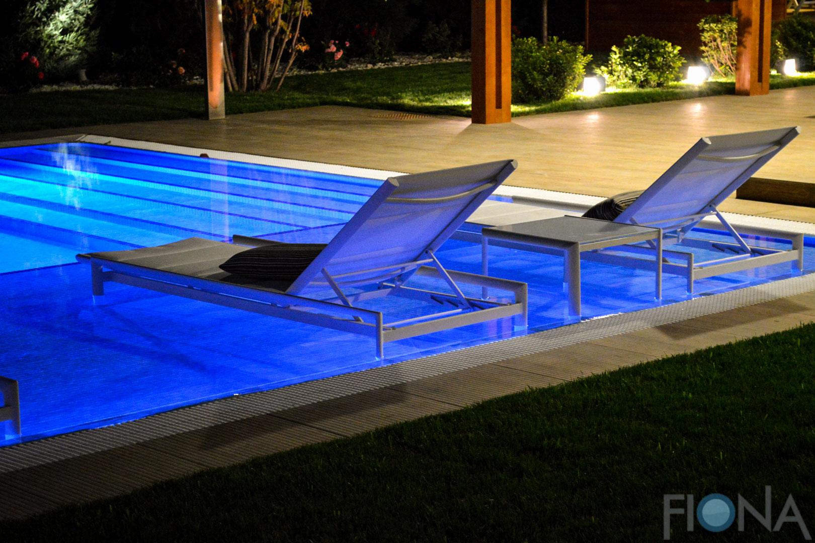 piscina-privata-overflow4