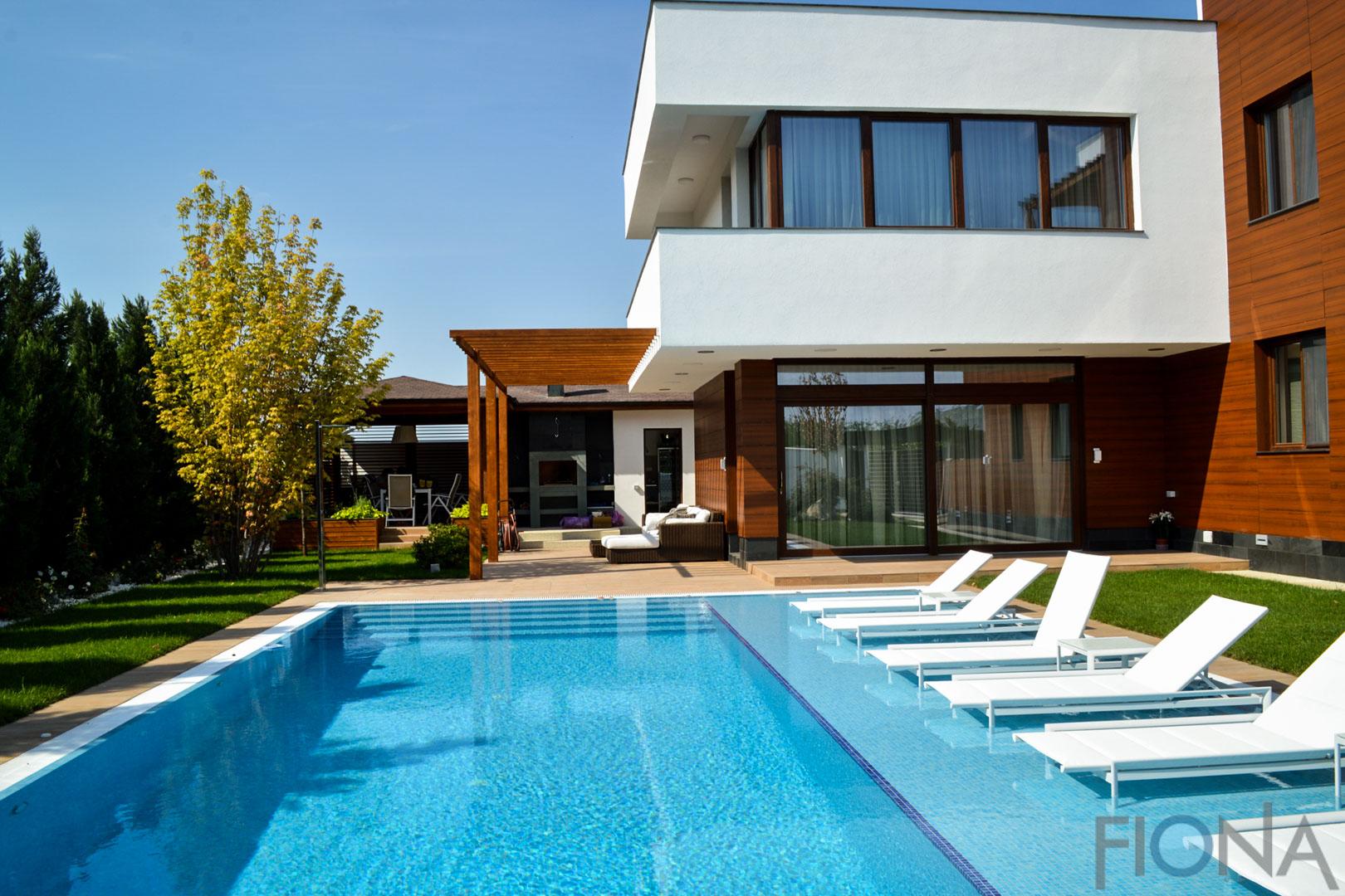 piscina-privata-overflow5