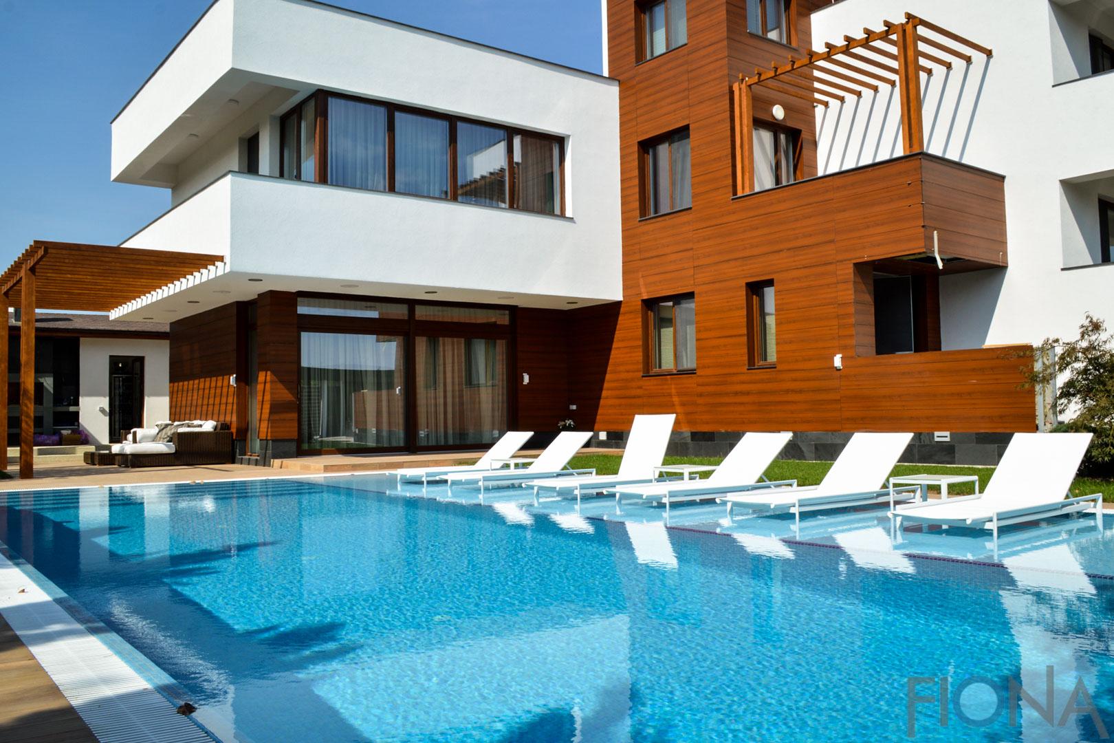 piscina-privata-overflow7