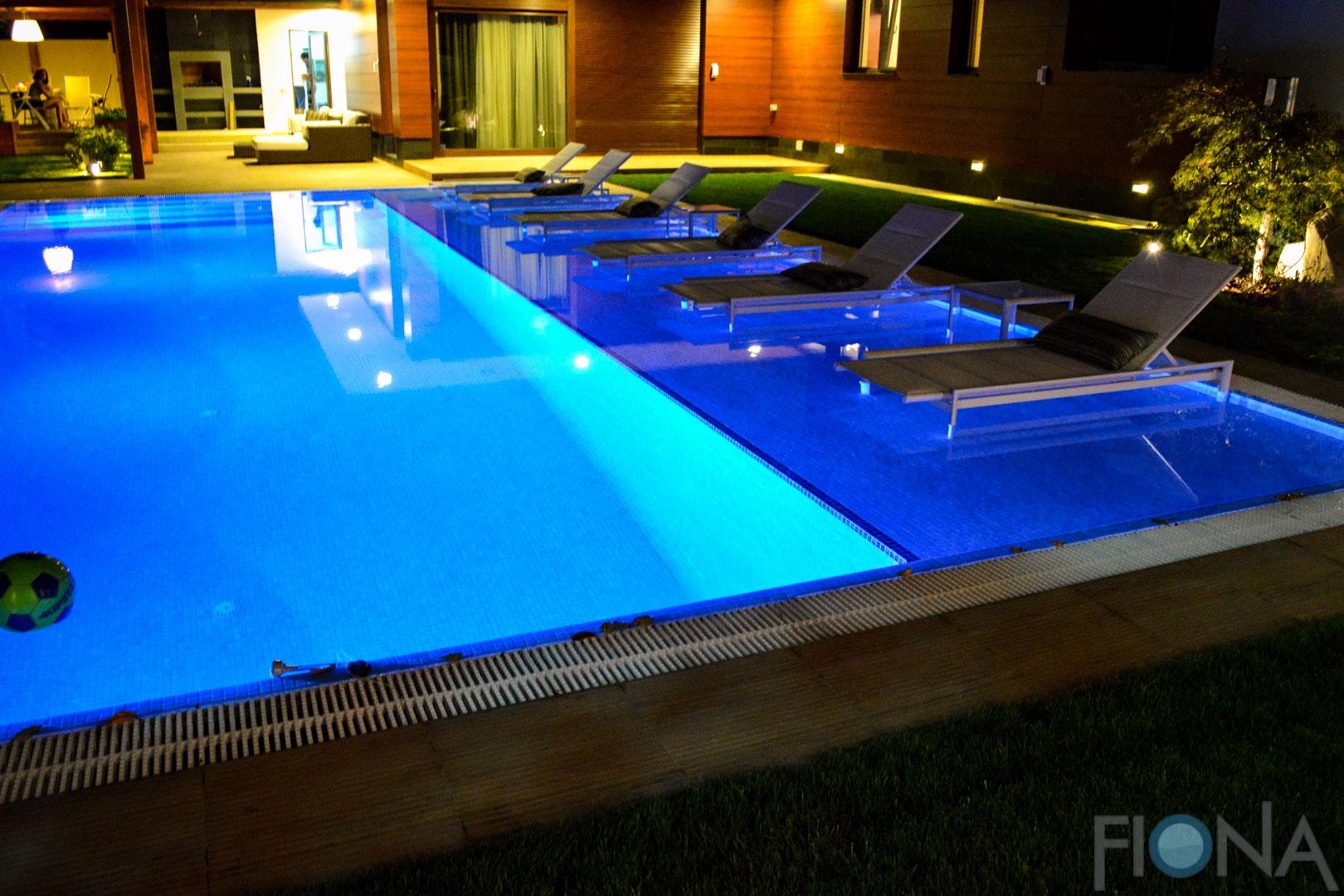 piscina-privata-overflow8