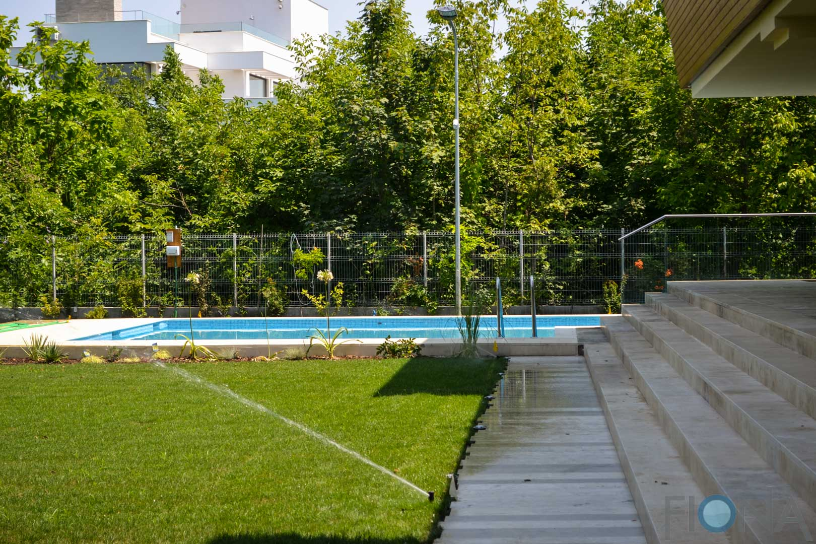 piscina-privata-skimmer1