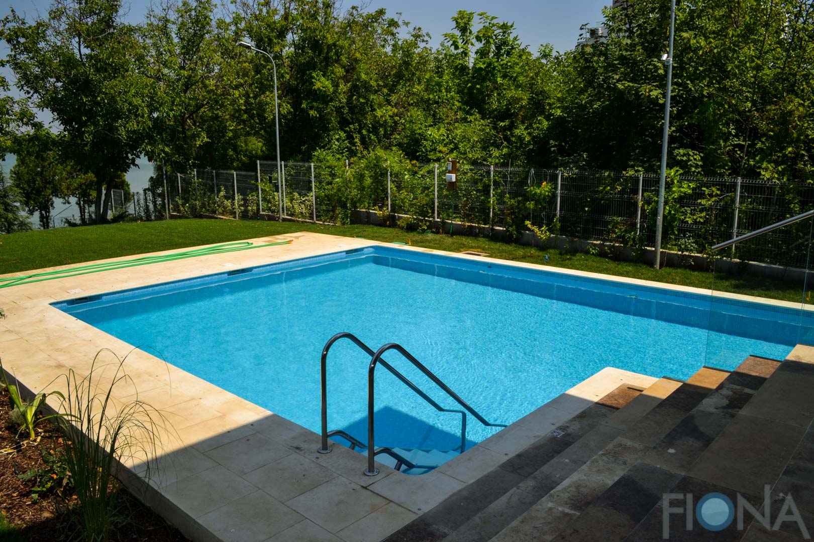 piscina-privata-skimmer10