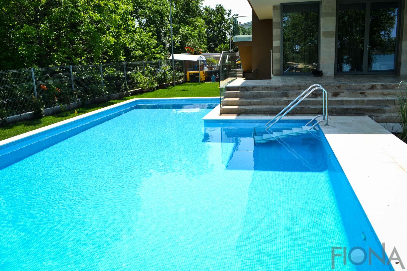 piscina-privata-skimmer4
