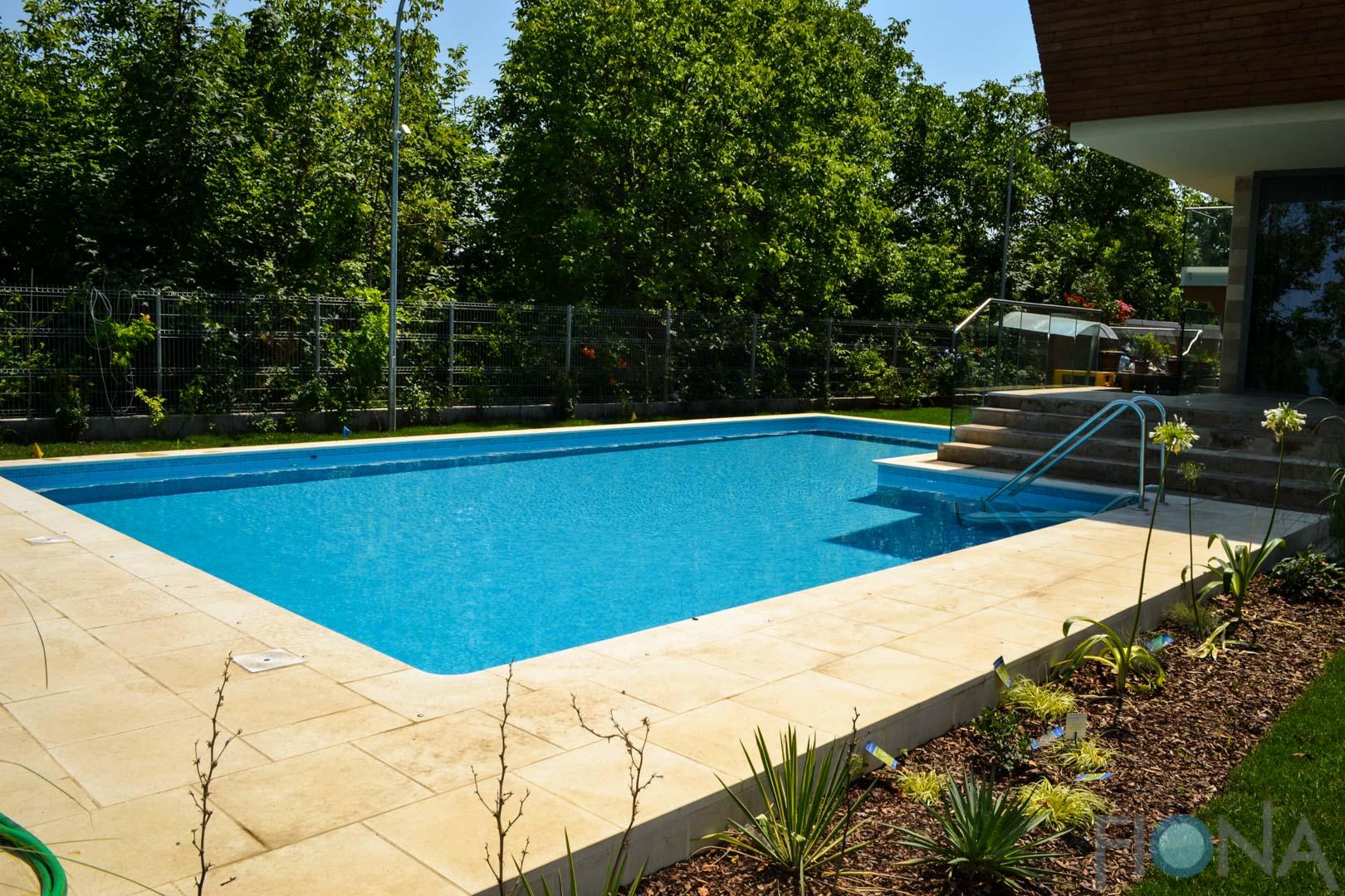 piscina-privata-skimmer5