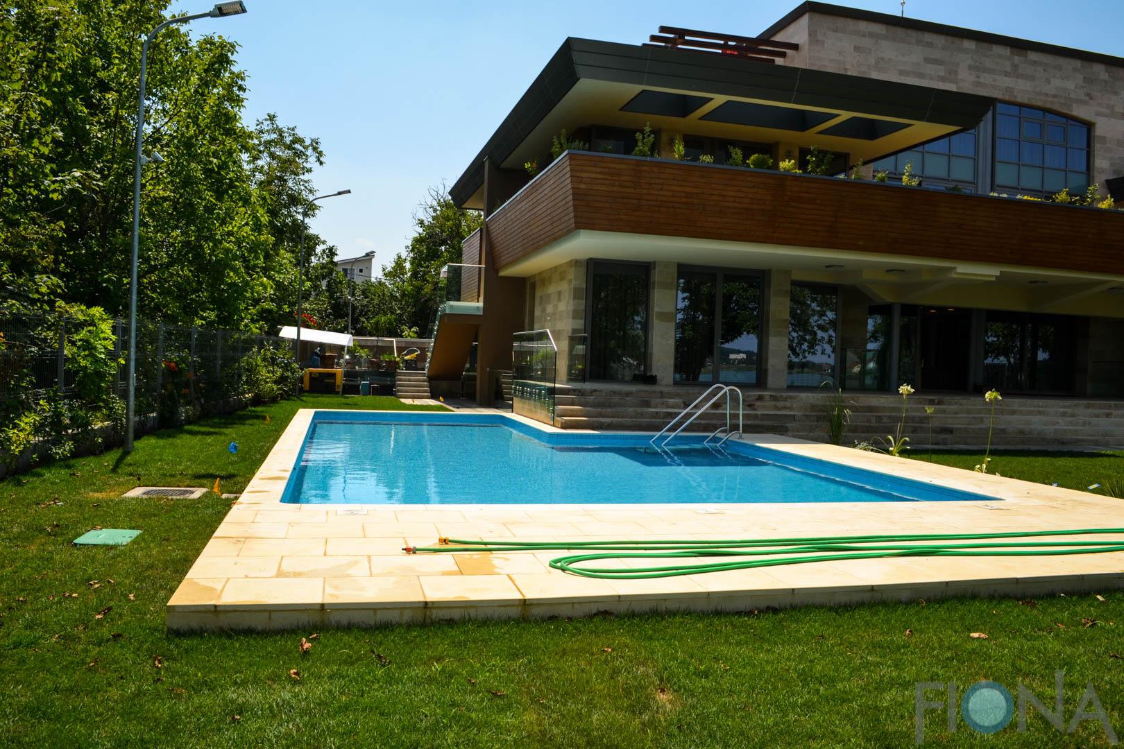 piscina-privata-skimmer6