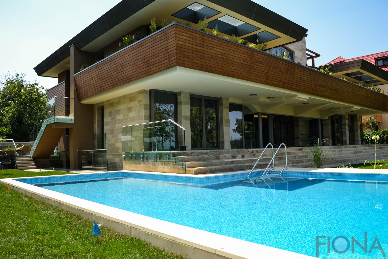 piscina-privata-skimmer7