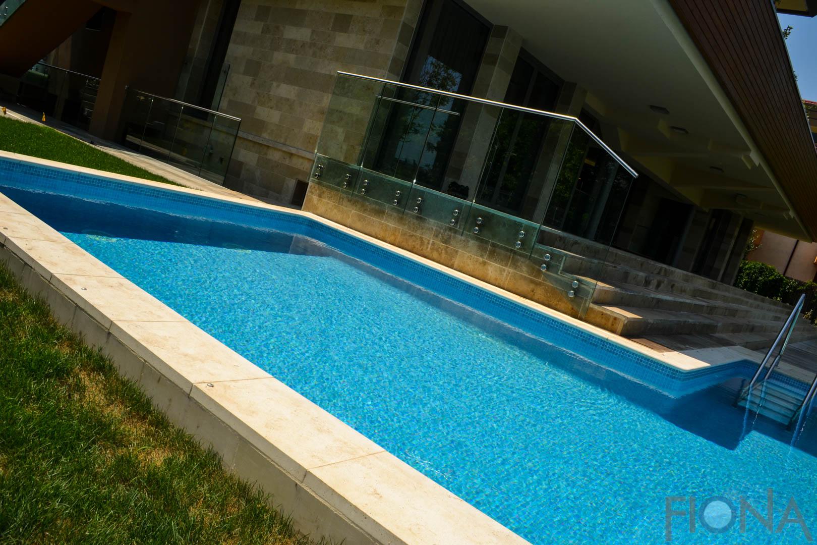 piscina-privata-skimmer8