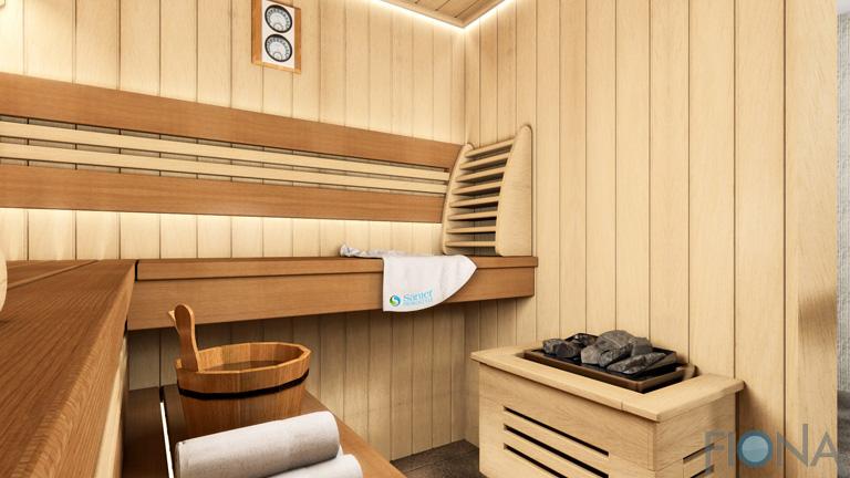 sauna-attica-interior