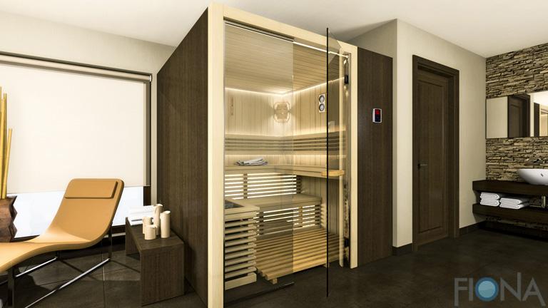 sauna-epica