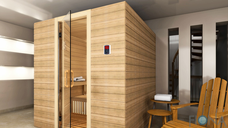sauna-model-natura