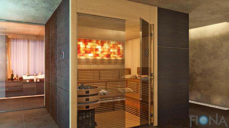 sauna-model-stone
