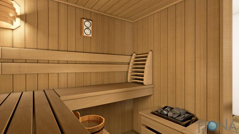 sauna-uscata-clasic1