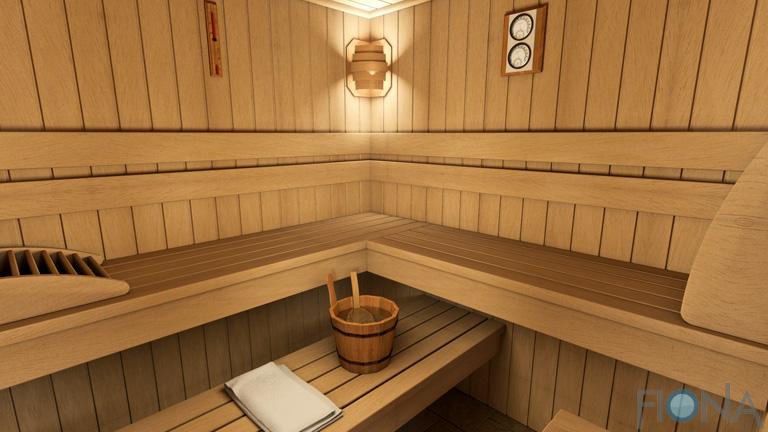 sauna-uscata-clasic2
