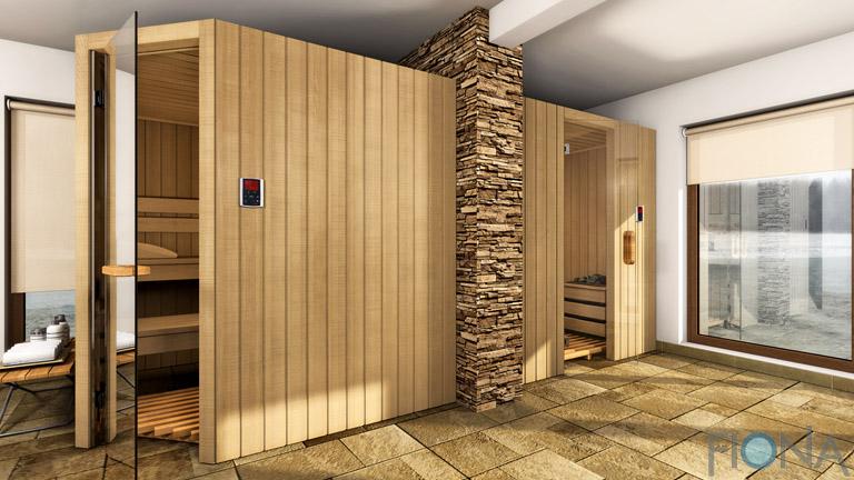 sauna-uscata-clasic3
