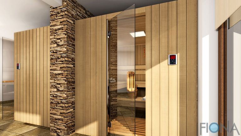 sauna-uscata-clasic4