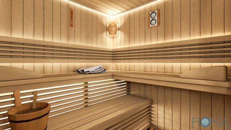 sauna-uscata-cromoterapie-1