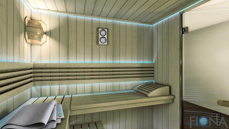 sauna-uscata-cromoterapie-2