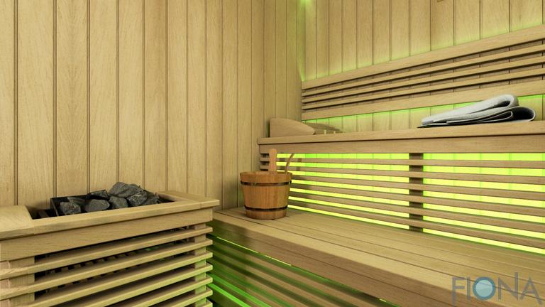 sauna-uscata-cromoterapie-4