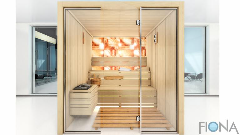 sauna-uscata-emotion2