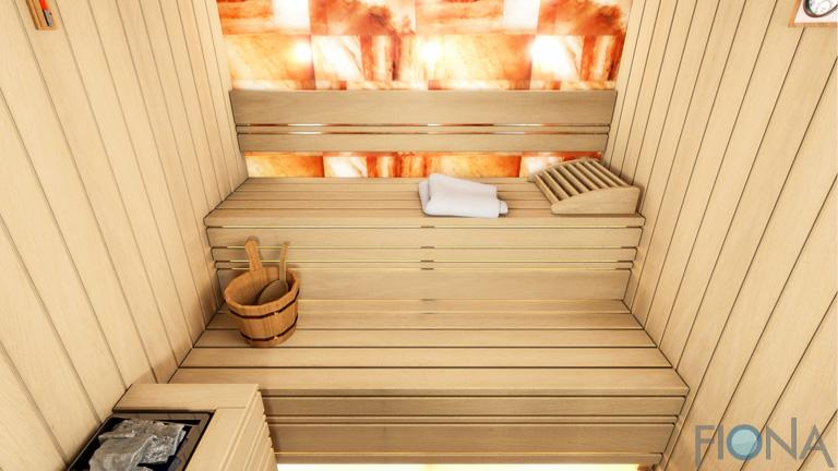 sauna-uscata-emotion4