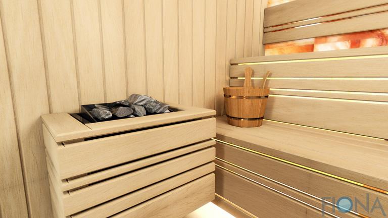 sauna-uscata-emotion6