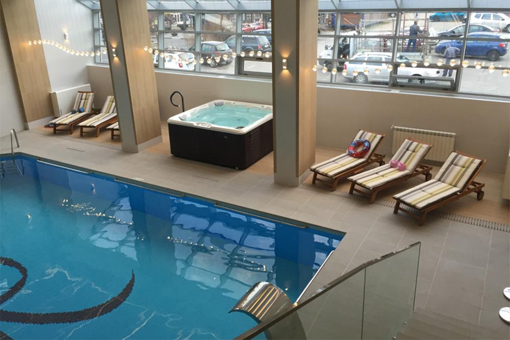 fiona-constructi-piscina-spa-hotel-000