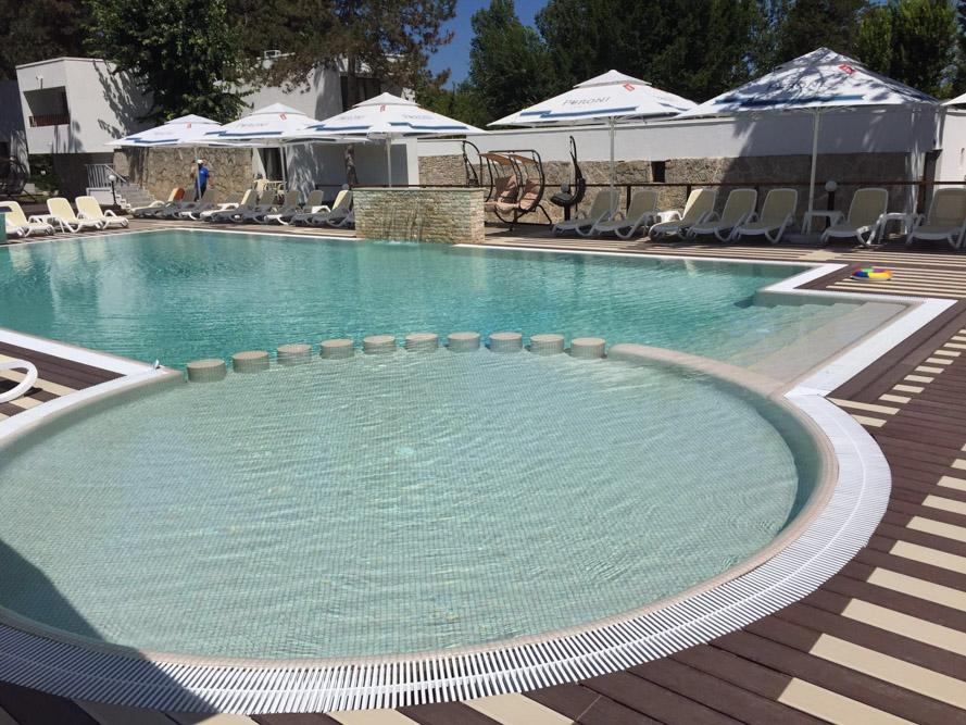 piscina-publica-overflow3