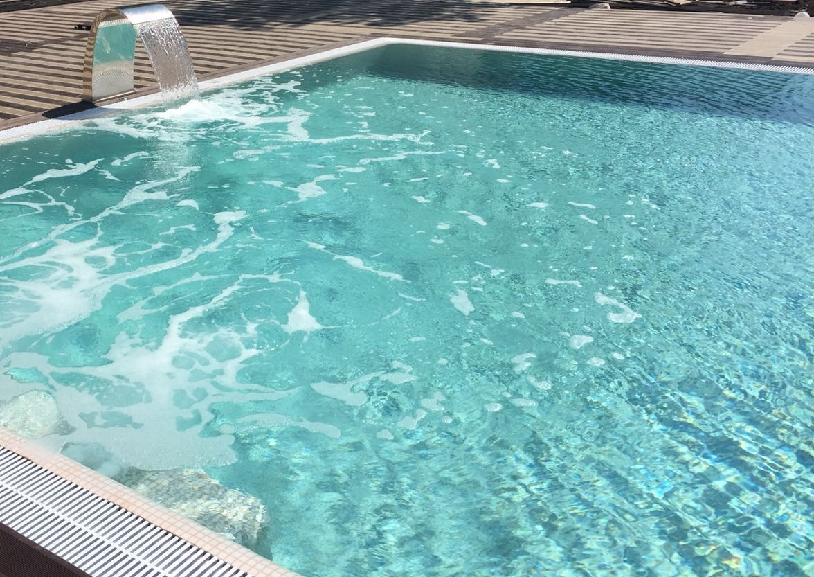 piscina-publica-overflow45