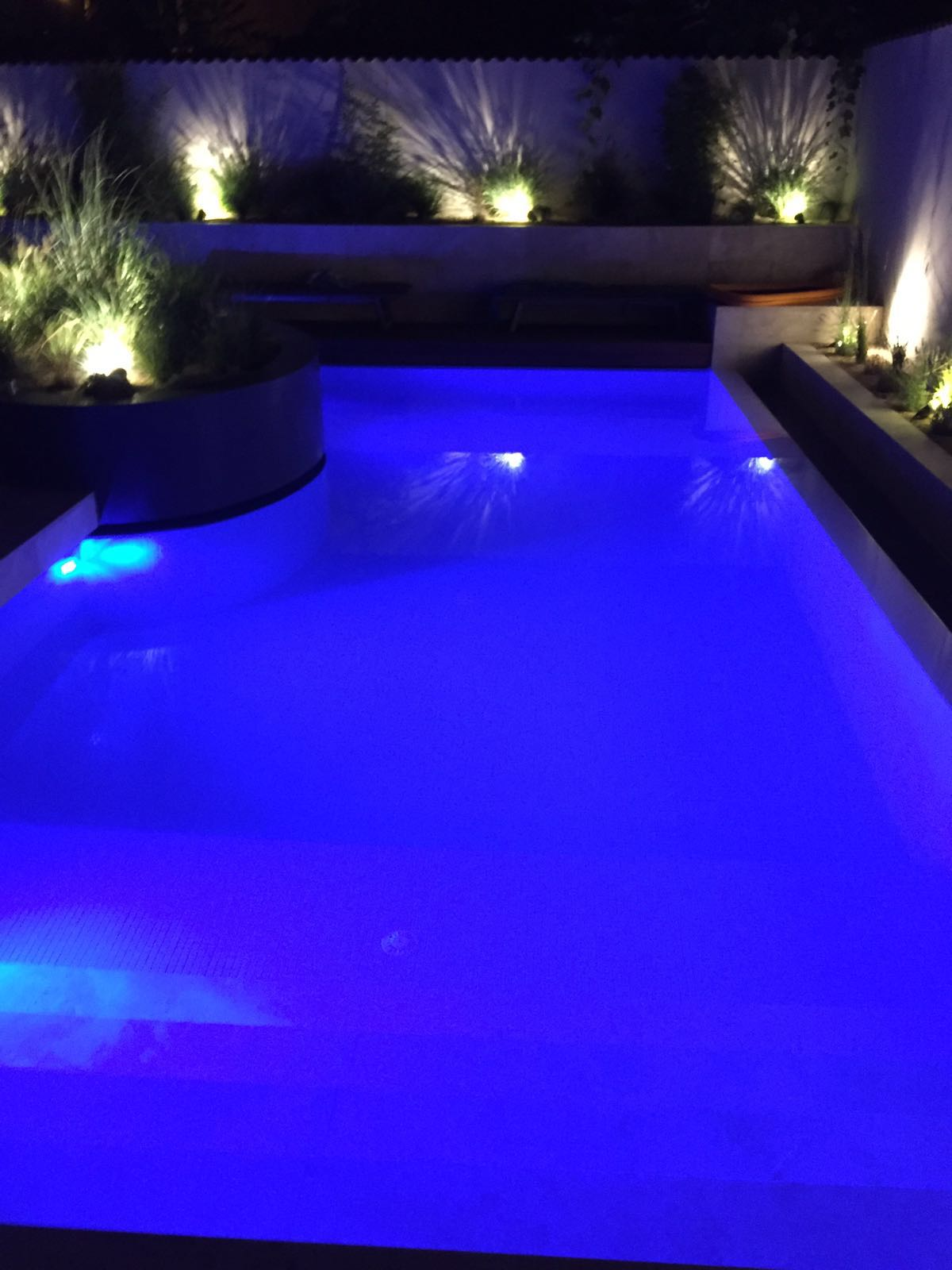 piscina-rezidentiala-infinity03