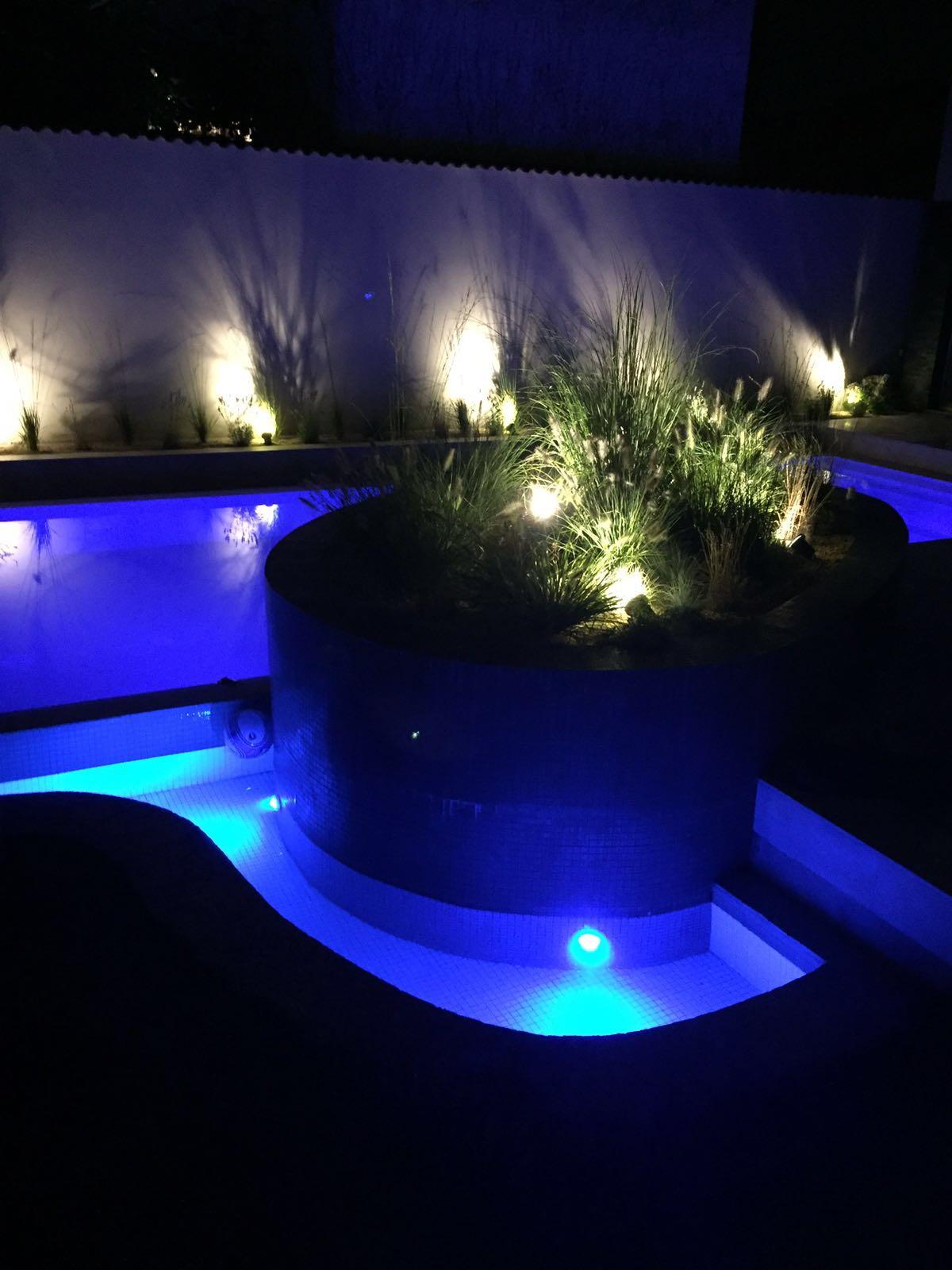 piscina-rezidentiala-infinity05