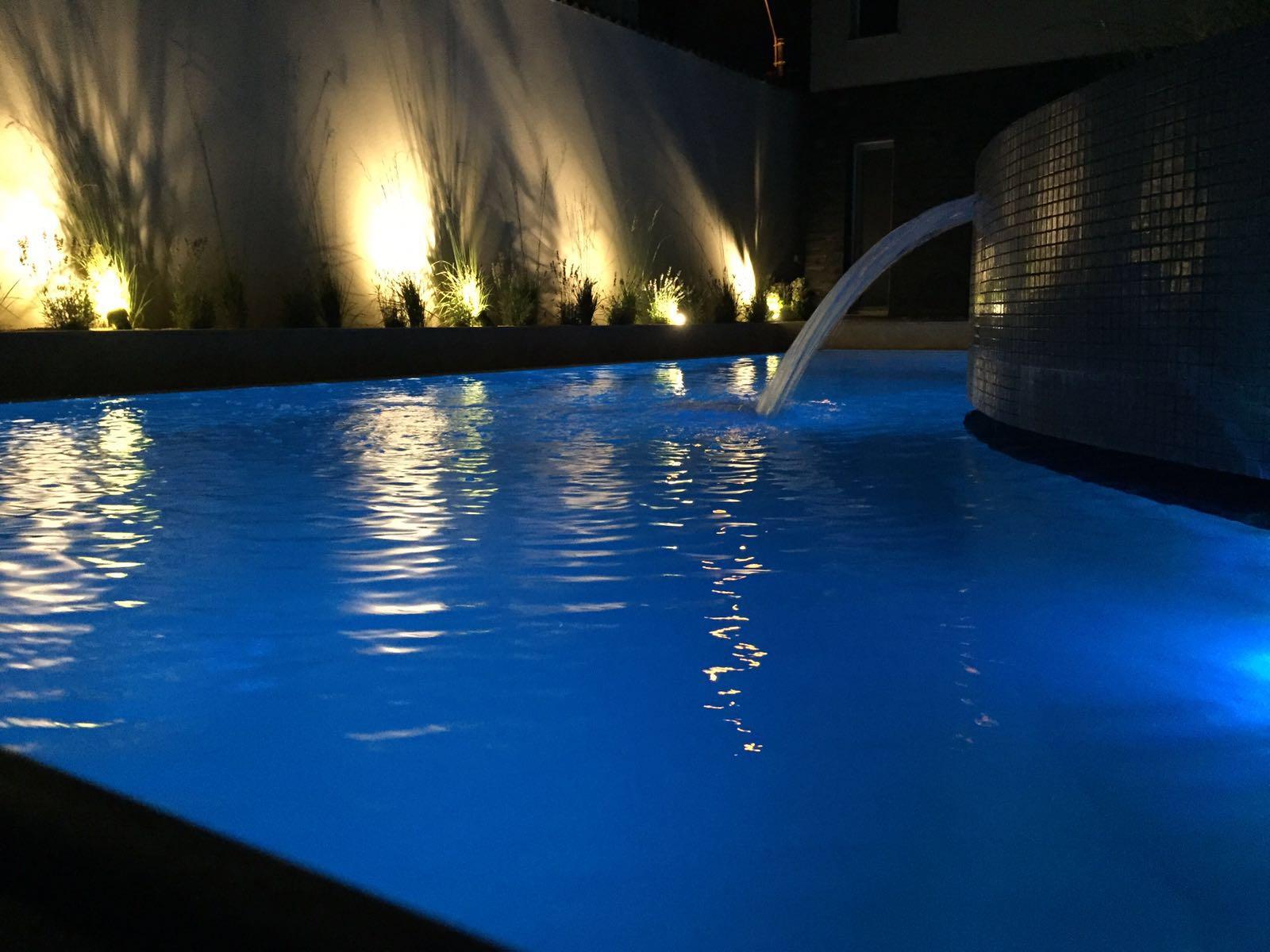piscina-rezidentiala-infinity06