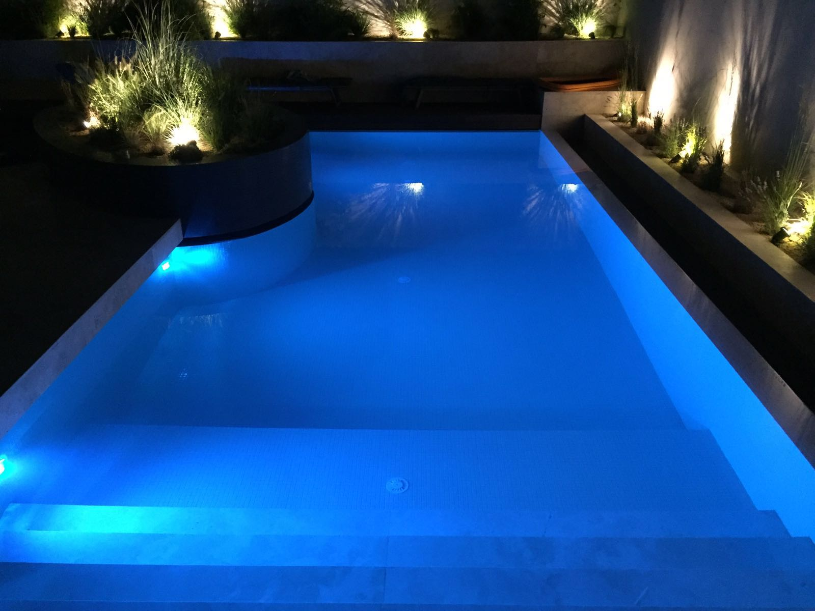 piscina-rezidentiala-infinity09